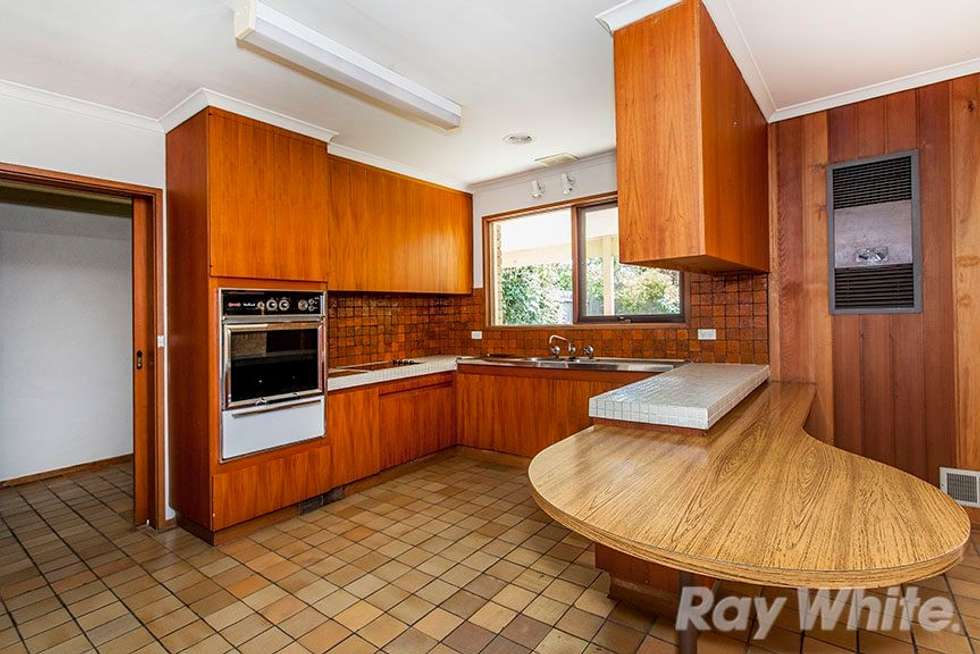 Fifth view of Homely unit listing, 1/219 High Street, Templestowe Lower VIC 3107