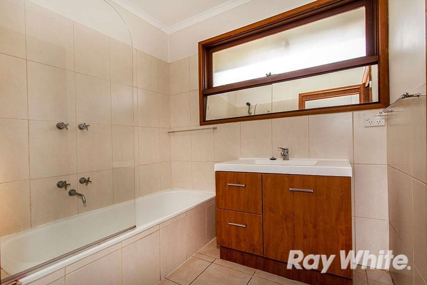Sixth view of Homely unit listing, 1/219 High Street, Templestowe Lower VIC 3107