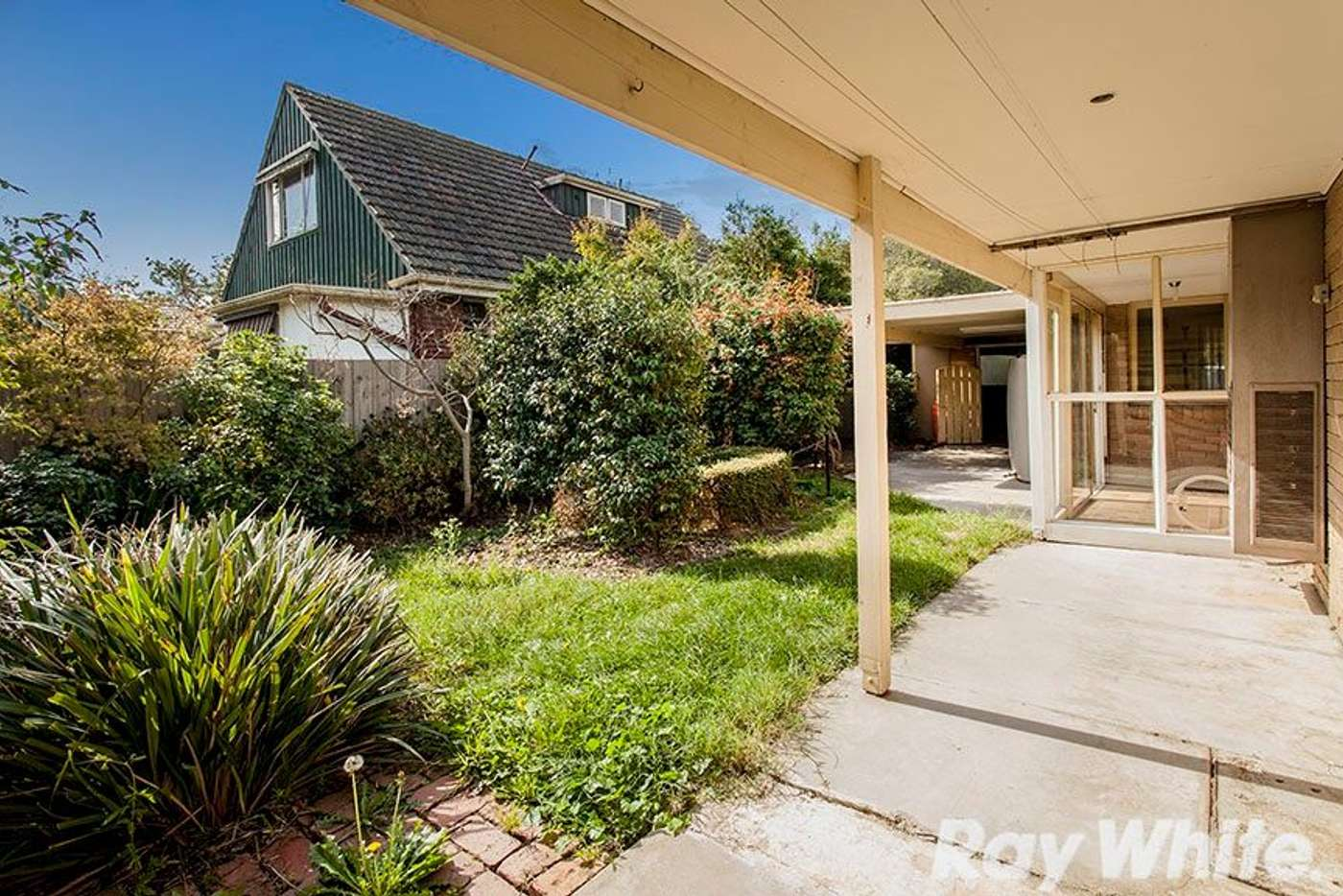 Seventh view of Homely unit listing, 1/219 High Street, Templestowe Lower VIC 3107