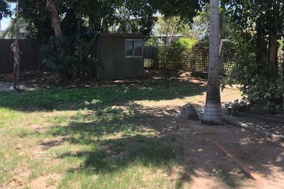 Second view of Homely house listing, 3 Marsh Street, Heatley QLD 4814