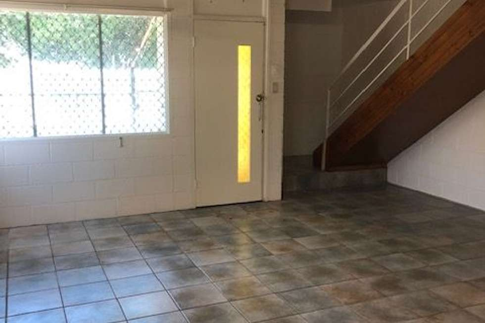 Third view of Homely house listing, 3 Marsh Street, Heatley QLD 4814
