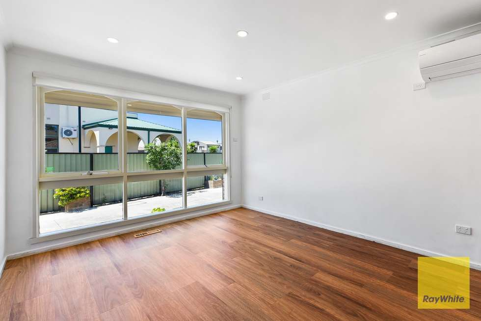 Third view of Homely unit listing, 2/22 Leonard Street, Noble Park VIC 3174