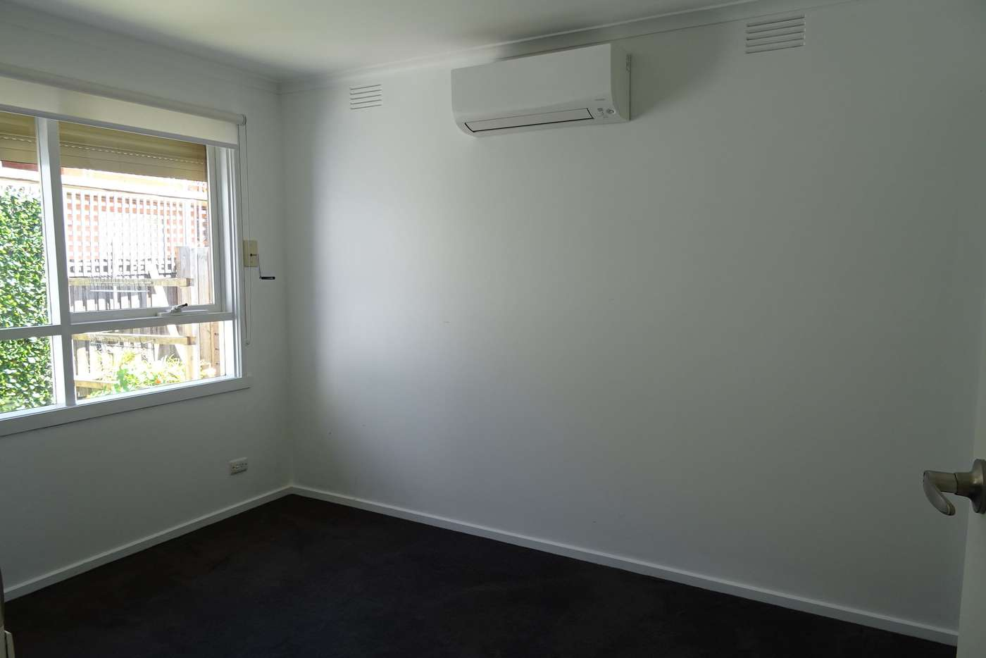 Seventh view of Homely unit listing, 2/22 Leonard Street, Noble Park VIC 3174