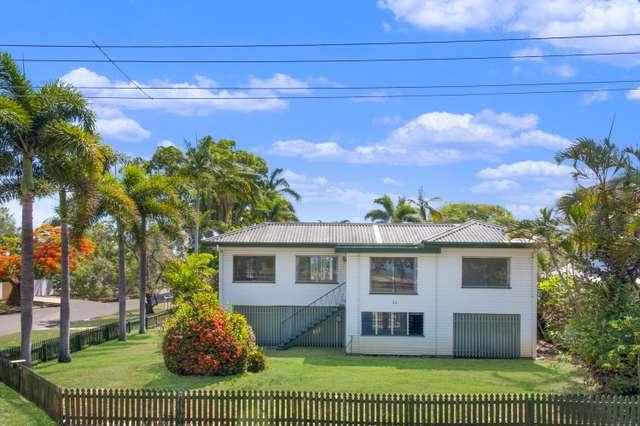 34 Palm Street, Rowes Bay QLD 4810
