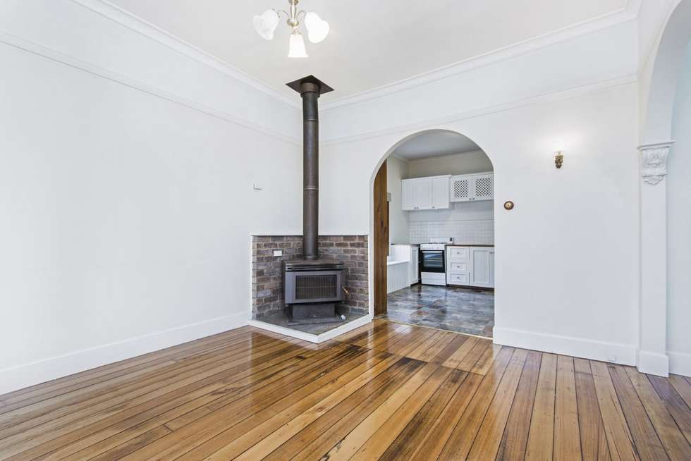 Third view of Homely house listing, 16 Moore Street, Invermay TAS 7248