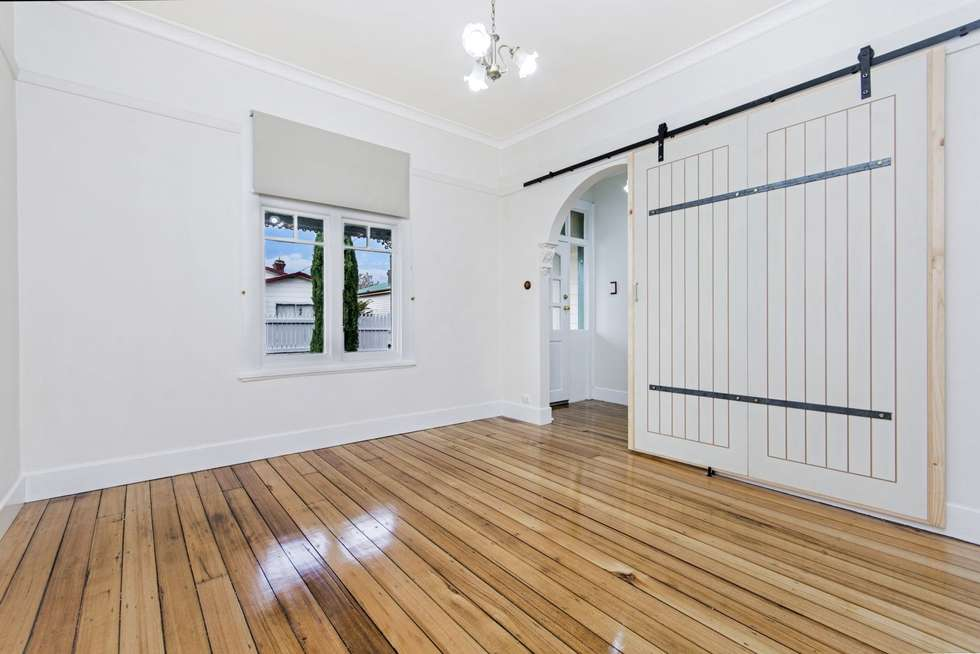 Fourth view of Homely house listing, 16 Moore Street, Invermay TAS 7248