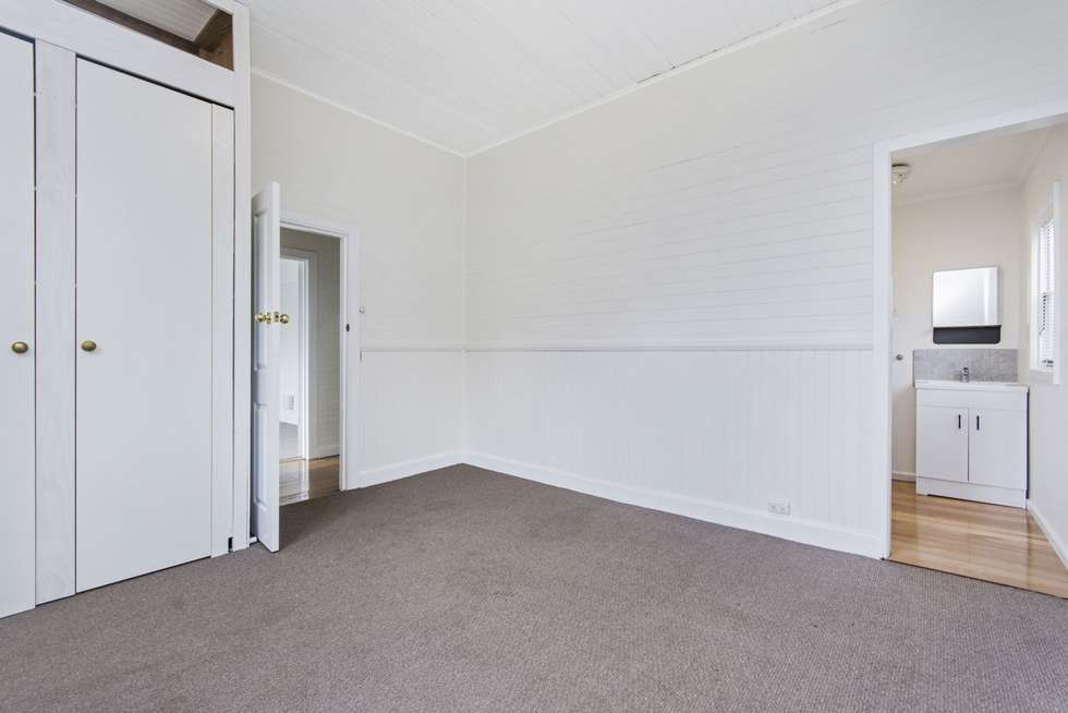 Fifth view of Homely house listing, 16 Moore Street, Invermay TAS 7248