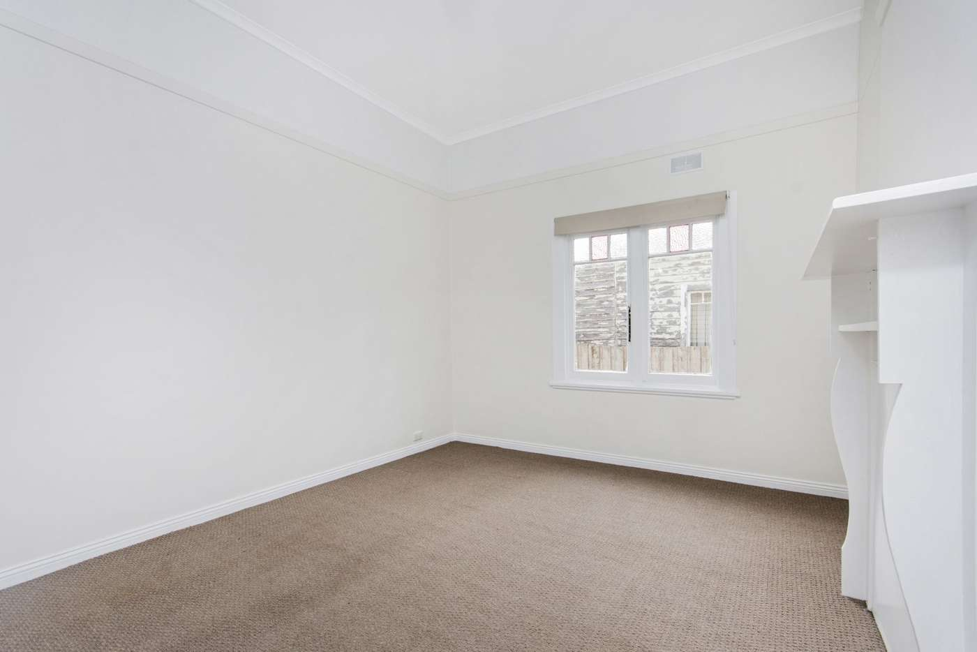Seventh view of Homely house listing, 16 Moore Street, Invermay TAS 7248