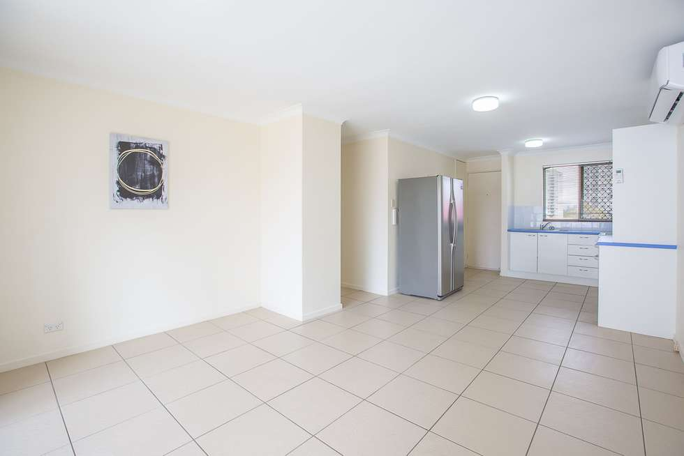 Third view of Homely unit listing, 14/59A Peninsular Drive, Surfers Paradise QLD 4217