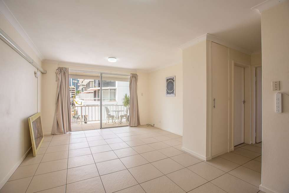 Fourth view of Homely unit listing, 14/59A Peninsular Drive, Surfers Paradise QLD 4217