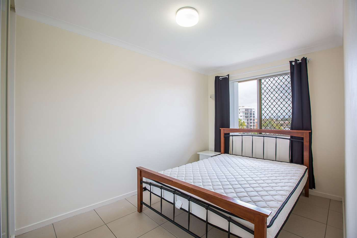 Sixth view of Homely unit listing, 14/59A Peninsular Drive, Surfers Paradise QLD 4217