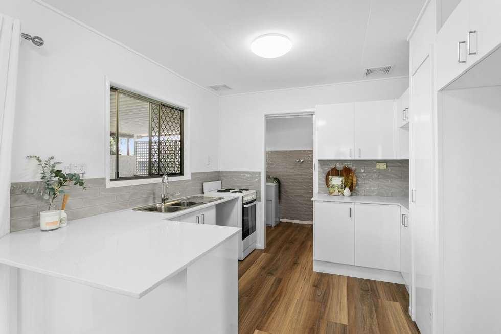 Second view of Homely house listing, 24 Southwell Street, Kippa-ring QLD 4021