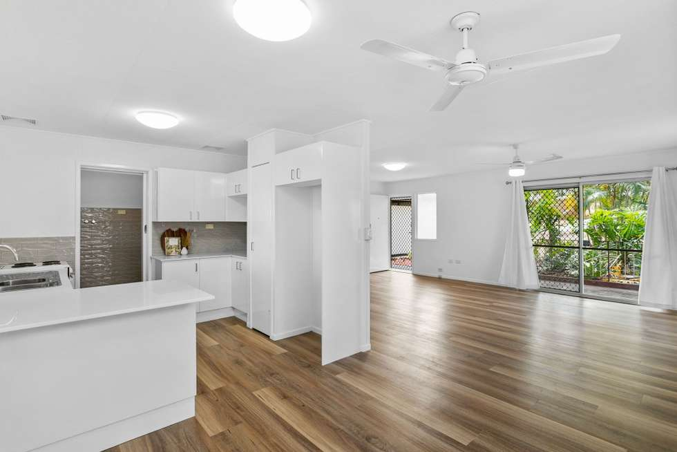Third view of Homely house listing, 24 Southwell Street, Kippa-ring QLD 4021