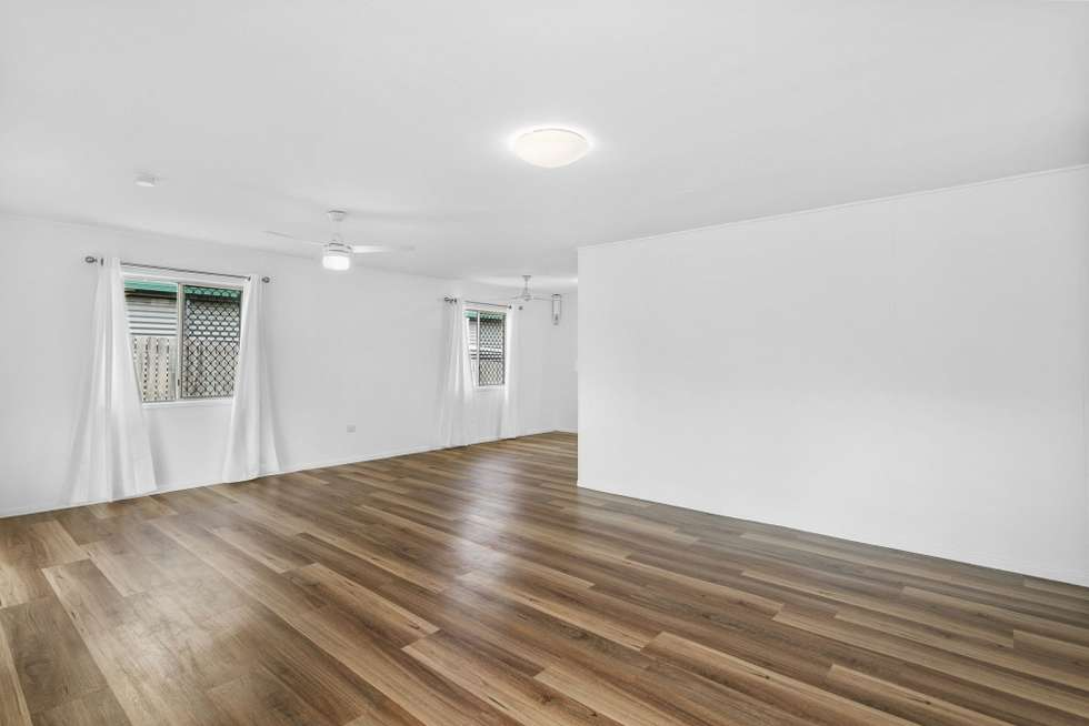 Fourth view of Homely house listing, 24 Southwell Street, Kippa-ring QLD 4021