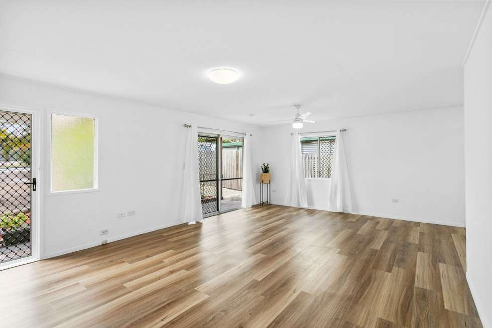 Fifth view of Homely house listing, 24 Southwell Street, Kippa-ring QLD 4021