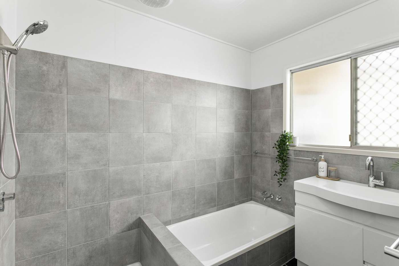 Sixth view of Homely house listing, 24 Southwell Street, Kippa-ring QLD 4021