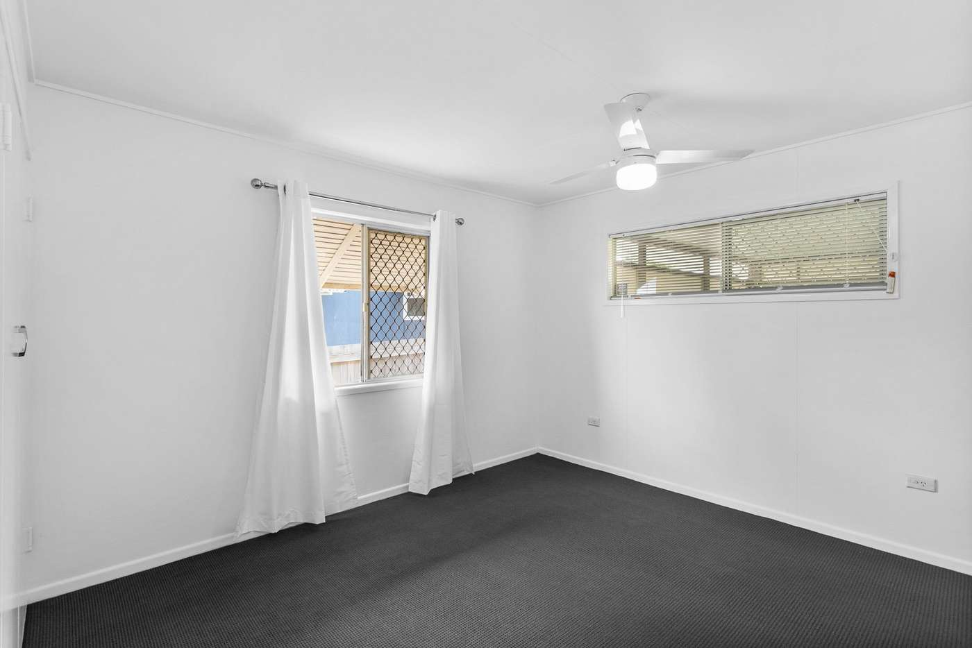 Seventh view of Homely house listing, 24 Southwell Street, Kippa-ring QLD 4021