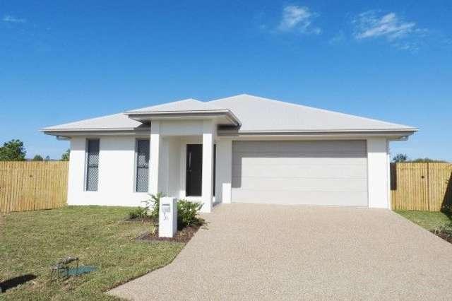 3A Sita Retreat, Burdell QLD 4818
