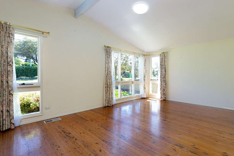 Second view of Homely house listing, 34 Yetholme Avenue, Baulkham Hills NSW 2153