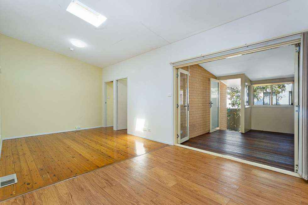 Fourth view of Homely house listing, 34 Yetholme Avenue, Baulkham Hills NSW 2153