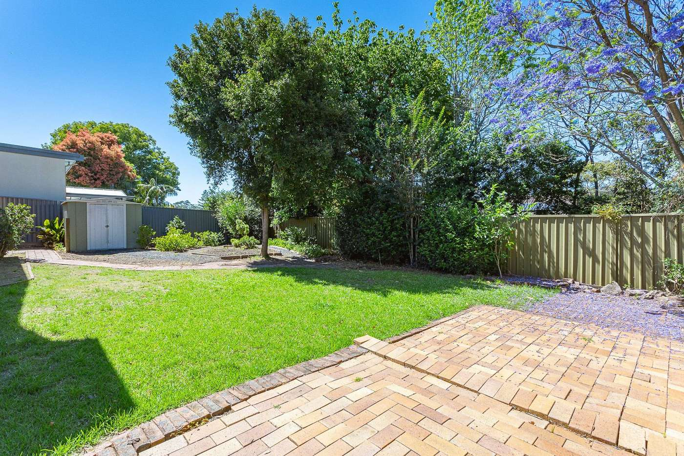Seventh view of Homely house listing, 34 Yetholme Avenue, Baulkham Hills NSW 2153