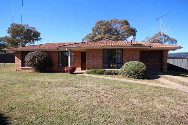 10 Doctor Perkins Crescent, Oberon NSW 2787