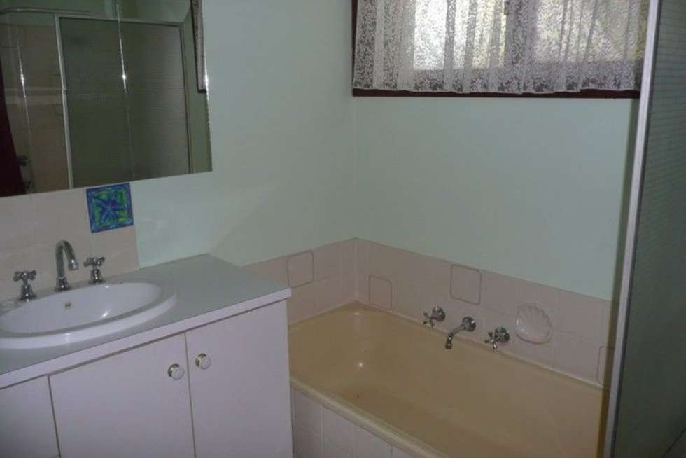 Third view of Homely house listing, 19 Curlew Crescent, South Hedland WA 6722