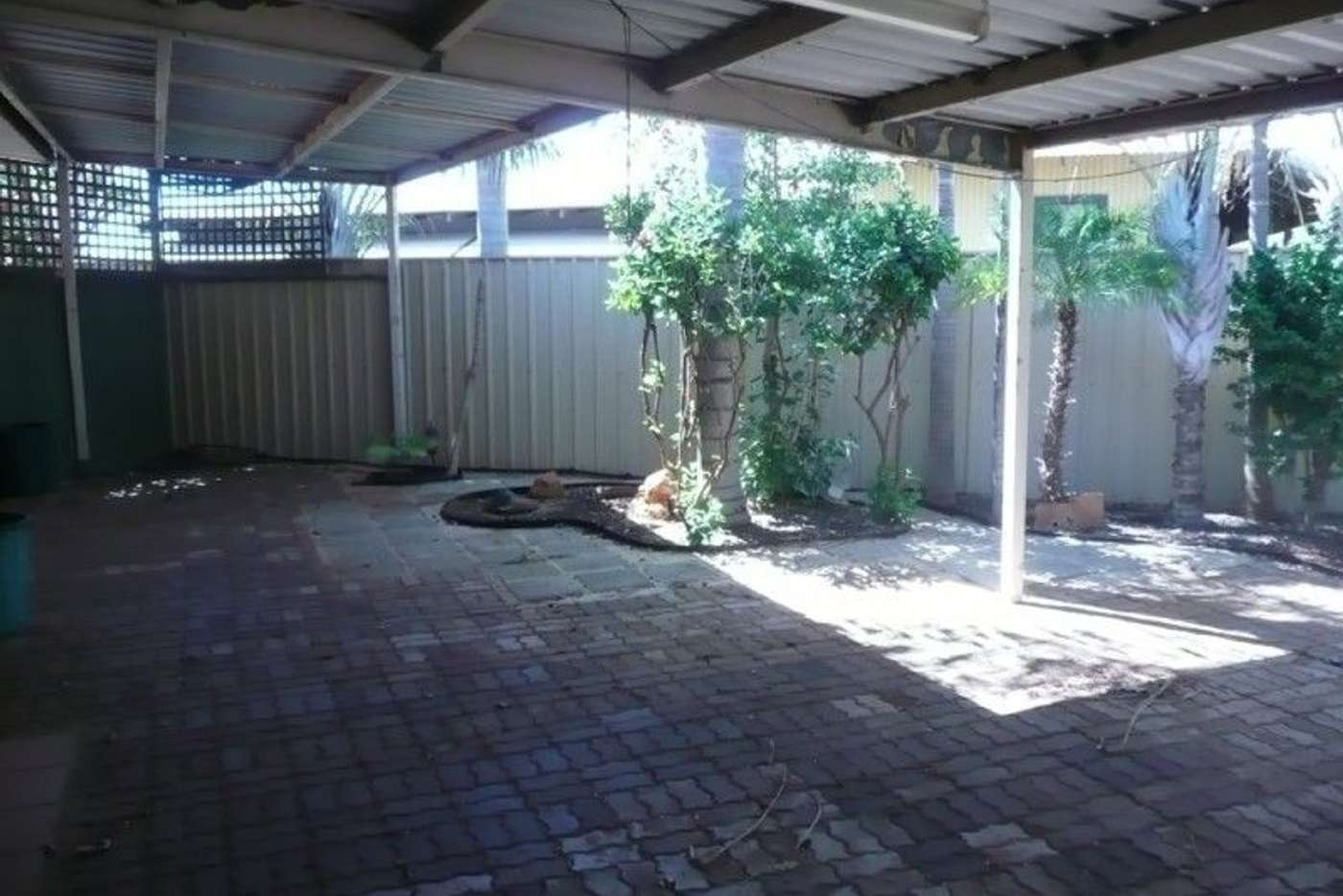 Sixth view of Homely house listing, 19 Curlew Crescent, South Hedland WA 6722