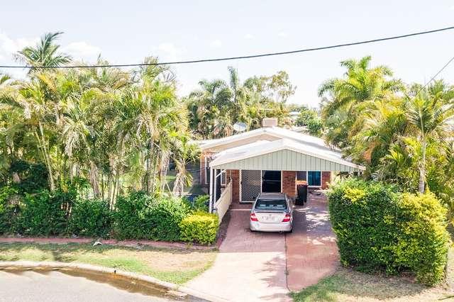 7 Fern Court, Emerald QLD 4720