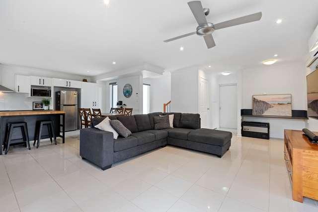 5/11 Rise Street, Mount Gravatt East QLD 4122
