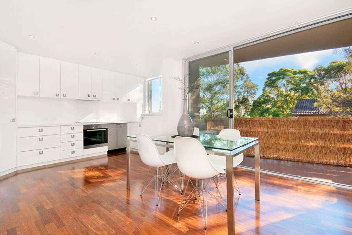Third view of Homely apartment listing, 15/294-296 Pacific Highway, Greenwich NSW 2065