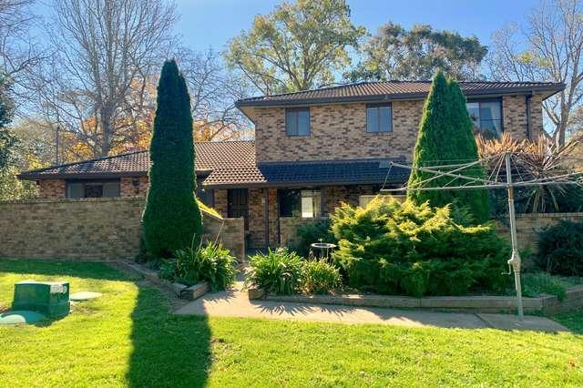 34 Narellan Road, Moss Vale NSW 2577