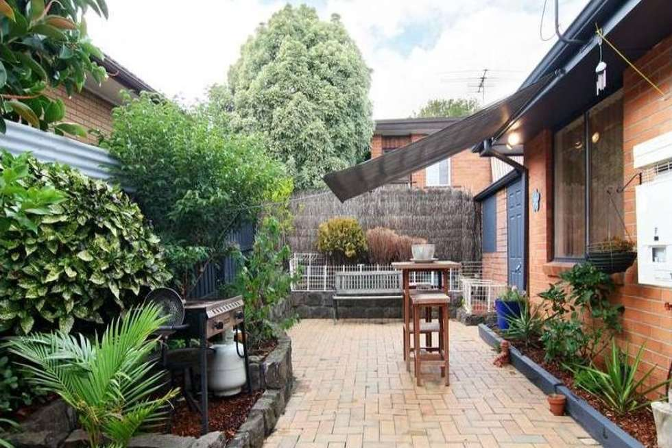 Third view of Homely unit listing, 1/48 Church Road, Doncaster VIC 3108
