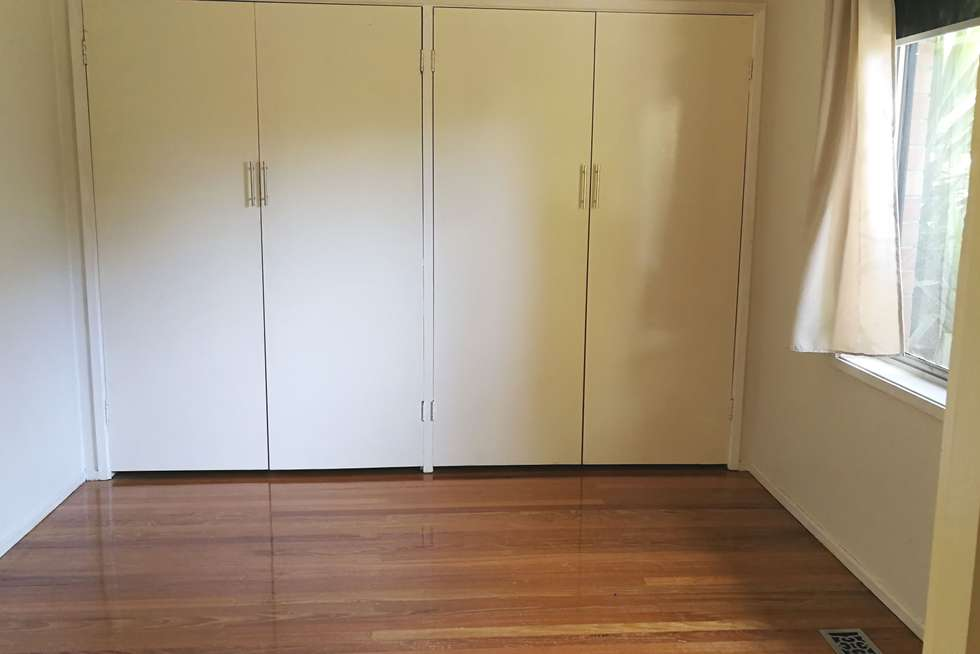 Fourth view of Homely unit listing, 1/48 Church Road, Doncaster VIC 3108