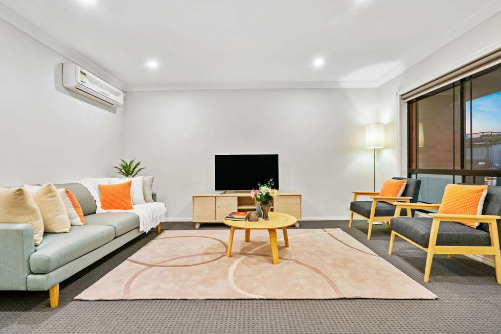 Second view of Homely house listing, 3 Clearview Court, Hoppers Crossing VIC 3029