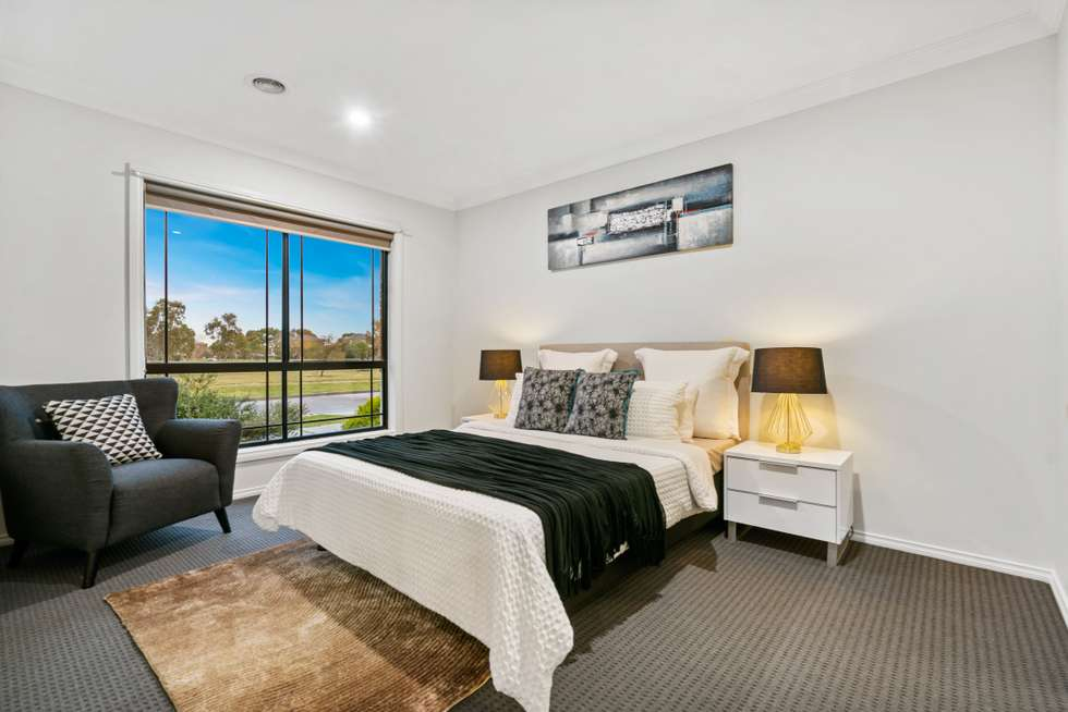 Third view of Homely house listing, 3 Clearview Court, Hoppers Crossing VIC 3029
