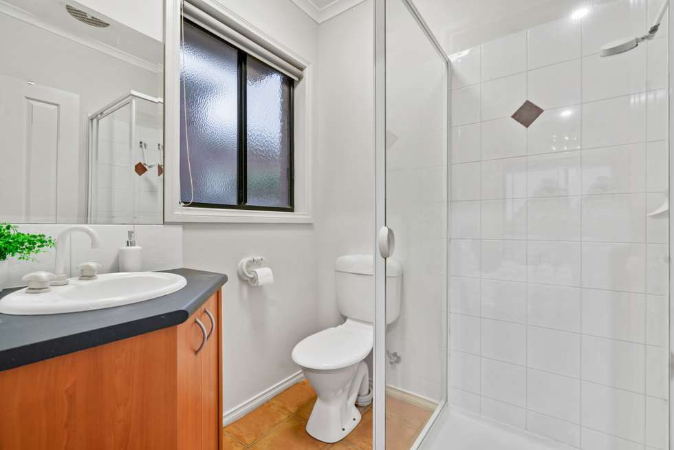 Fourth view of Homely house listing, 3 Clearview Court, Hoppers Crossing VIC 3029