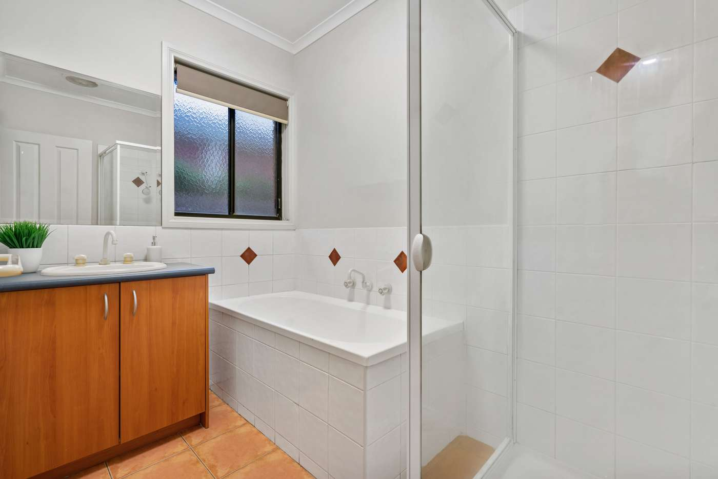Sixth view of Homely house listing, 3 Clearview Court, Hoppers Crossing VIC 3029
