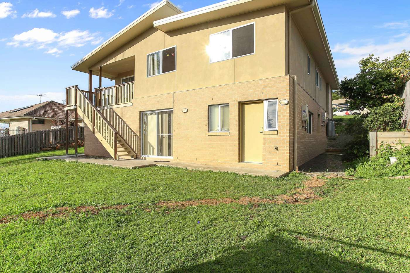 Main view of Homely unit listing, 48B Bush Drive, South Grafton NSW 2460