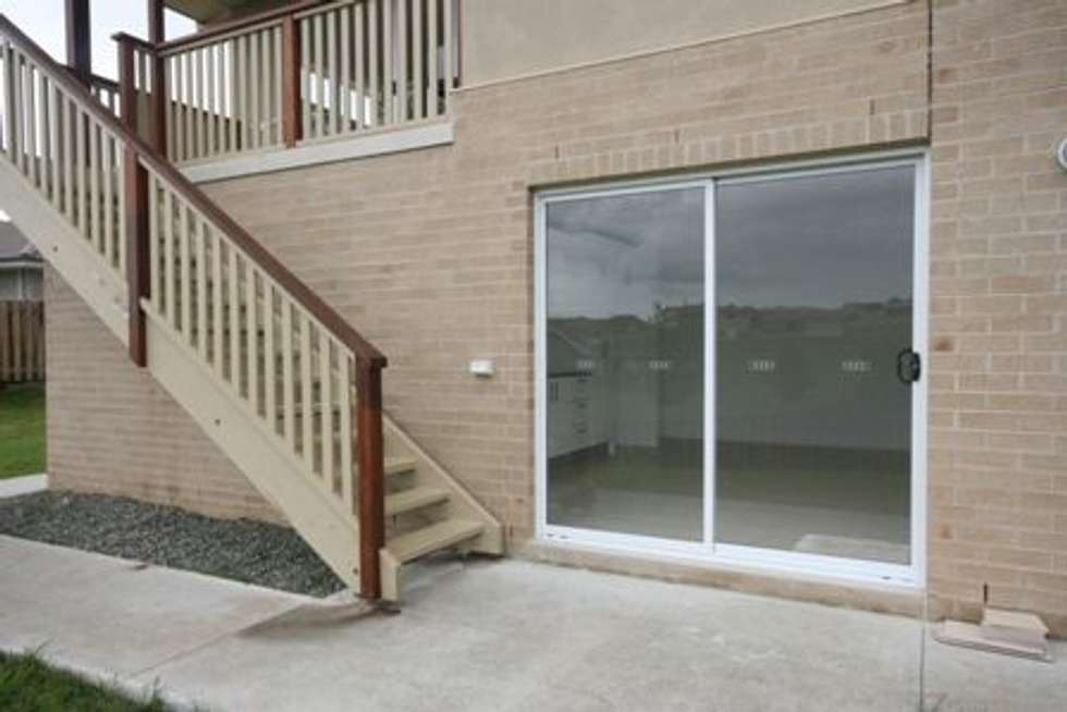 Second view of Homely unit listing, 48B Bush Drive, South Grafton NSW 2460