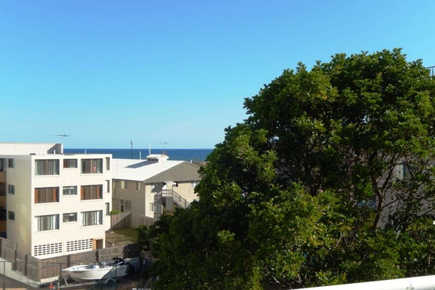 Main view of Homely unit listing, 6/64 Edmund Street, Kings Beach QLD 4551