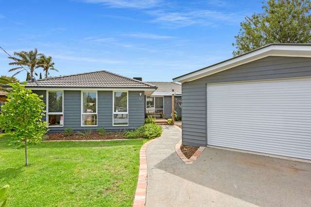7 Jenola Court, Hastings VIC 3915