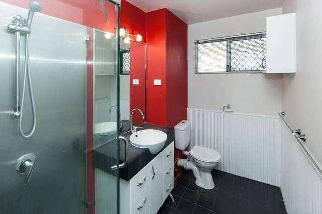2/15 Glassey Street, Red Hill QLD 4059