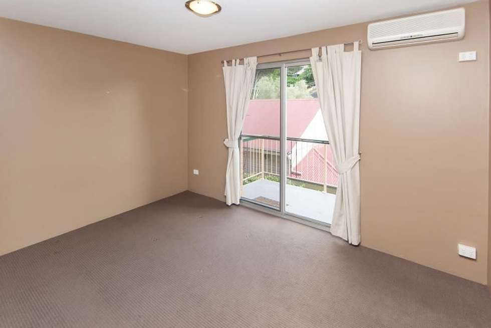 Fourth view of Homely apartment listing, 2/15 Glassey Street, Red Hill QLD 4059