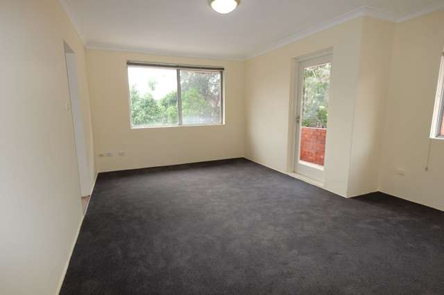4/636A Bunnerong Road, Matraville NSW 2036