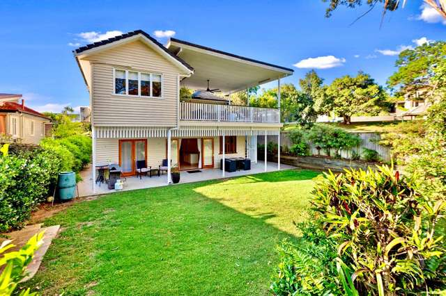 175 Harold Street, Holland Park QLD 4121