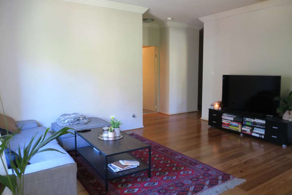 Third view of Homely unit listing, 10/16 Pennant Hills Road, North Parramatta NSW 2151