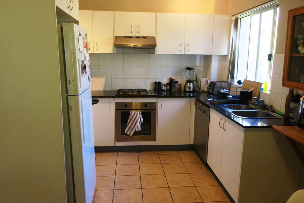 Fifth view of Homely unit listing, 10/16 Pennant Hills Road, North Parramatta NSW 2151