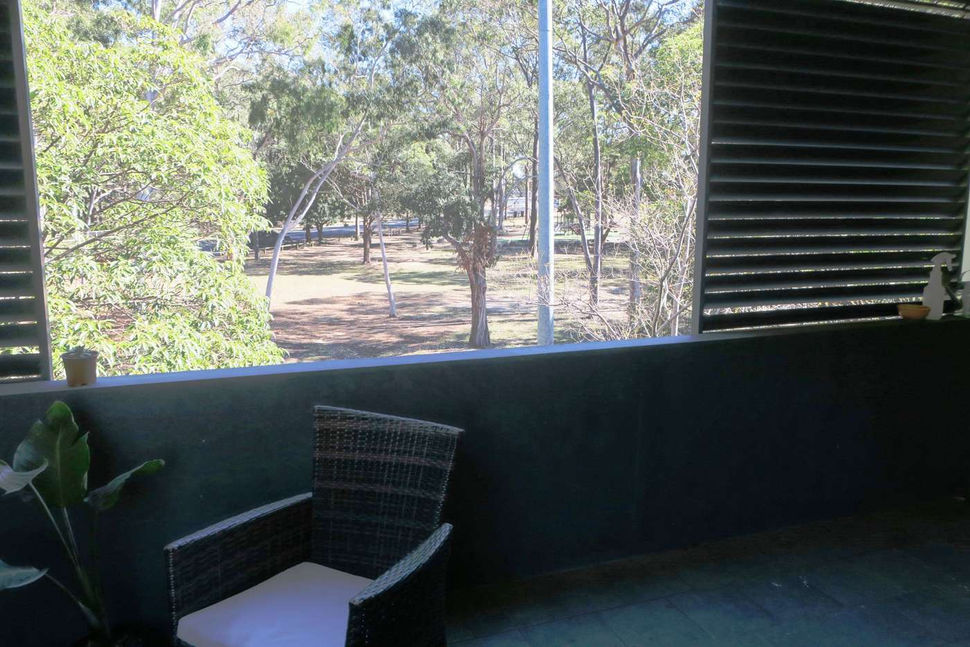 Seventh view of Homely unit listing, 10/16 Pennant Hills Road, North Parramatta NSW 2151