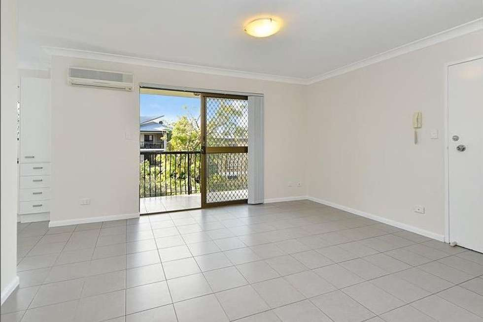 Second view of Homely unit listing, 4/70 Hilltop Avenue, Chermside QLD 4032